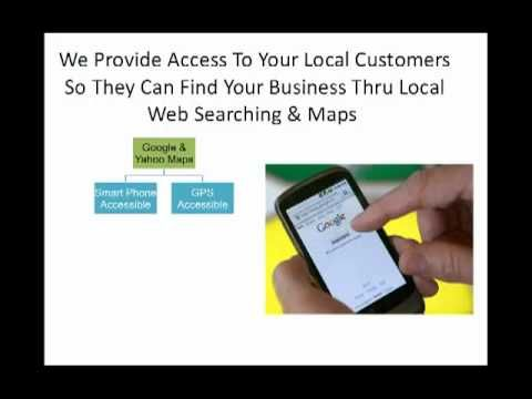 How To Use Mobile Marketing To Attract Customers To Your Business