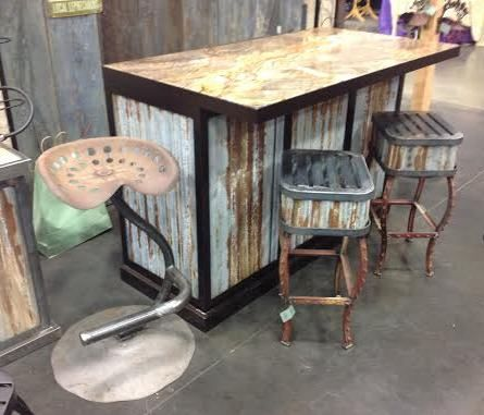 1000 Ideas About Old Bar On Pinterest Cool Bar Stools