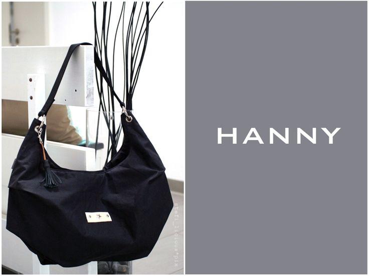 hanny ~ schumann 6
