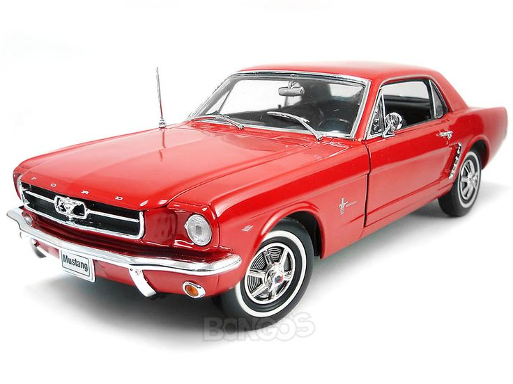 Best Ford Model Cars Images On Pinterest Ford Models Car - Best ford models