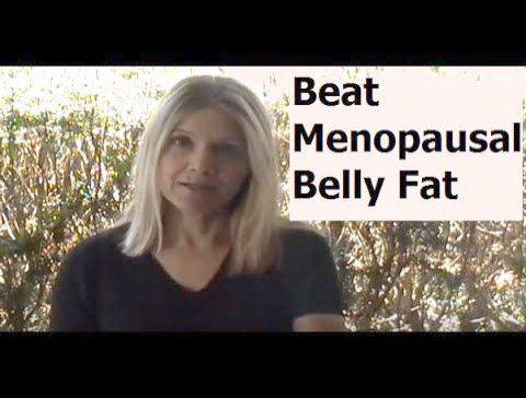 Belly Fat Burner Coffee Soon Belly Fat Burning Tablets Holland And