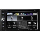 Pioneer AVIC-D3 In-Dash GPS Navigation System with DVD Player (Electronics)By Pioneer