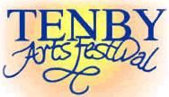 Tenby-Arts-Festival-logo (1)