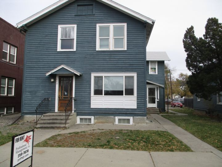 5899 best Billings MT Rentals images on Pinterest Renting - month to month lease