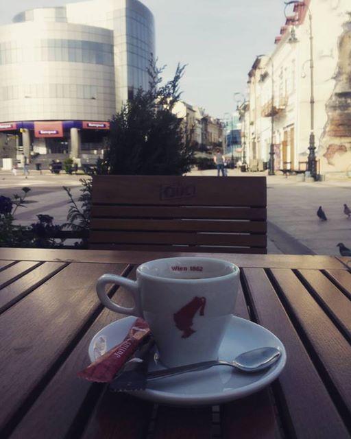 Tu unde eşti, #Iubire!?   #Craiova, Centru; www.talosdarius.ro