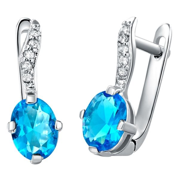 Find More Stud Earrings Information about Cheap Earrings with Sapphire Women Jewellery Sterling Silver Earring Red Crystal Brincos De Festa Ruby Stone Bijoux Ulove R422,High Quality earrings eyebrow,China earring crystal Suppliers, Cheap earrings wing from ULove Fashion Jewelry Store on Aliexpress.com