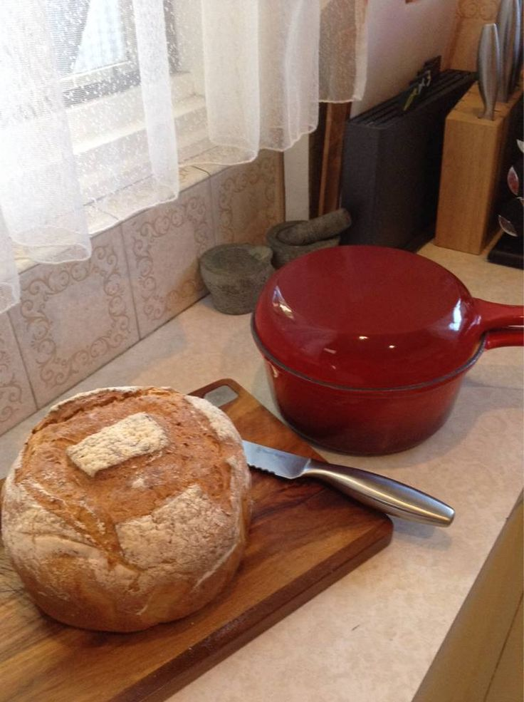Forum Thermomix - Crusty Cheese & Chilli Bread