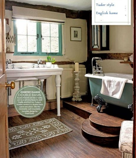Beautiful English Bathrooms 10 best images about blackthorn on pinterest | bathroom lighting
