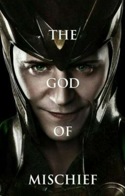 """I just published """"The Handsome Killer's Fun"""" of my story """"Loki's Bad Girl""""."""