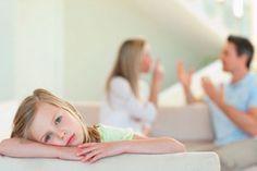 ***Tratamientos para la Depresión Infantil*** Aquí te contamos sobre los distintos tratamientos para la depresión infantil, que ayudarán a devolverles la alegría a tus pequeños.......SIGUE LEYENDO EN...... http://comohacerpara.com/tratamientos-para-la-depresion-infantil_11842a.html