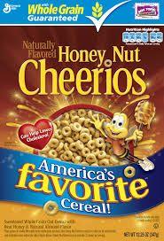 Billedresultat for cereal box