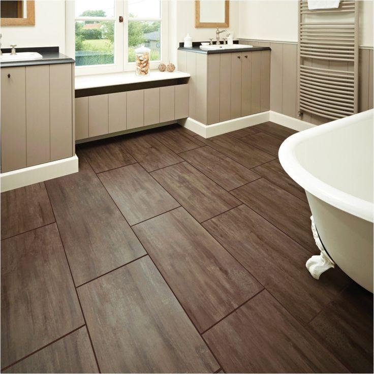 best 25 cheap bathroom flooring ideas on pinterest. Black Bedroom Furniture Sets. Home Design Ideas