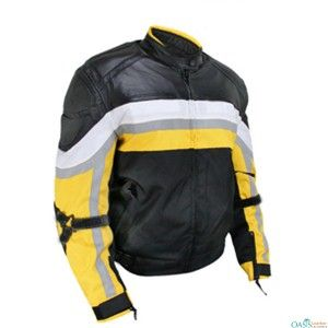 Are you searching wholesale mens designer leather jackets manufactures and suppliers in Australia