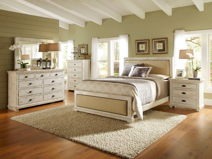 Best Bedroom Collections Images On Pinterest Master Bedroom
