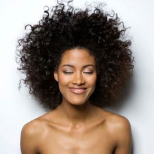 How to Tame Curly Hair | How to 101 | Style&Beauty | MyDailymoment.com