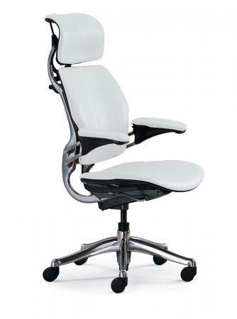 25 best ideas about Ergonomic fice Chair on Pinterest