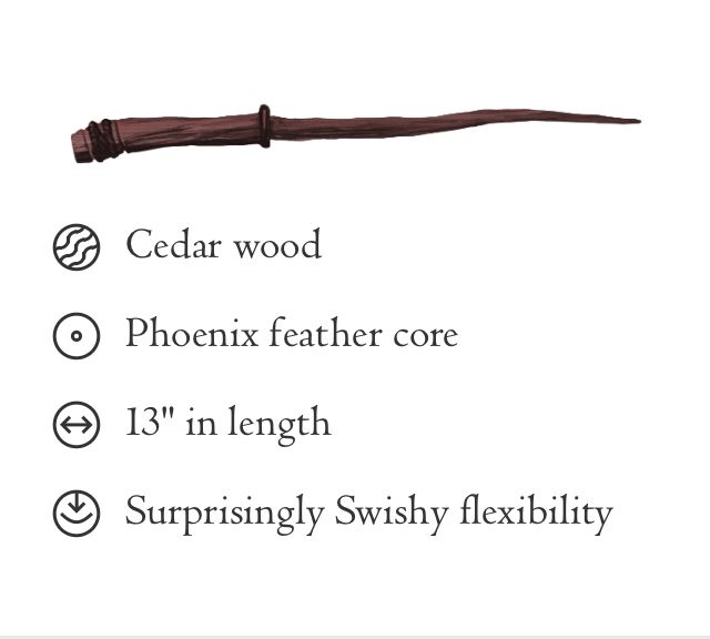 Pin By Syerra Cesar On Harry Potter Wand Harry Potter Wand Phoenix Feather Wands