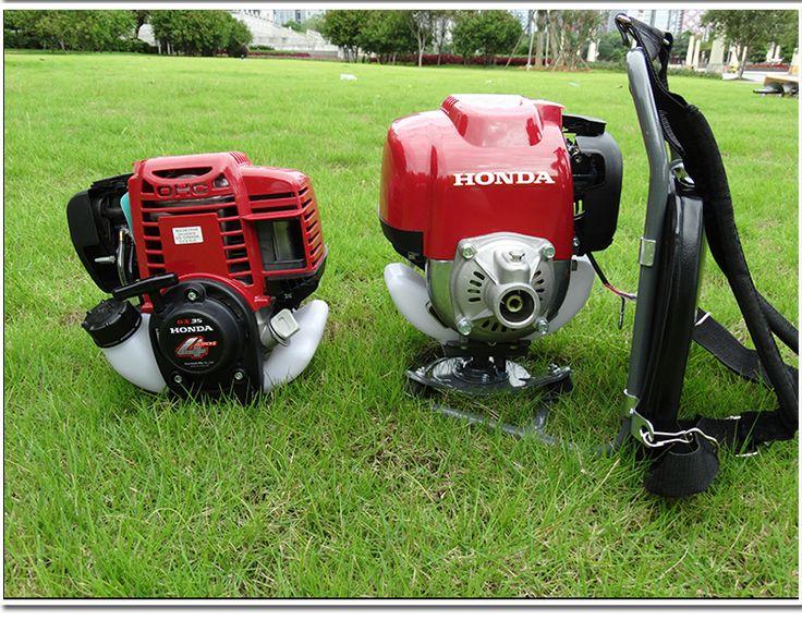 Honda Lawn Mower Carburetor Linkage Diagram Lzk Gallery