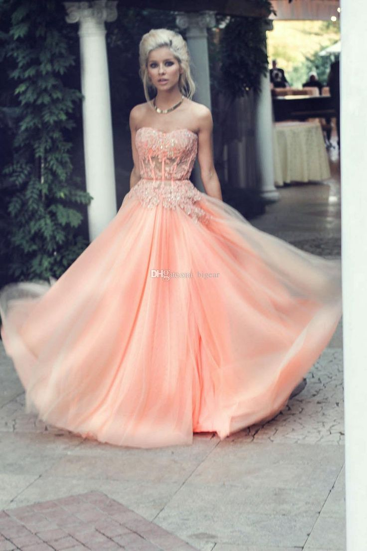 Prepare the prom dresses on sale for the upcoming prom? Then you need to see sleeveless sweetheart rose pink long formal occasion prom party dress with exposed boning in bigear and other prom dresses under 50 and purple prom dress on DHgate.com.