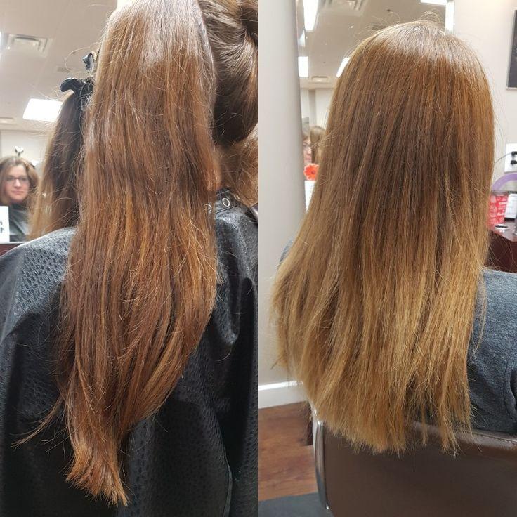 Chatters Hair Salon Mic Mac Mall, 21 Micmac Boulevard #147, Dartmouth, NS B3A 4K6 (902) 469-4009 __________________________________  #redkenready #haircolor #redken #beautiful #highlights #lowlights #cooltones #warmtones #dartmouth #halifax #novascotia #blonde #hair #micmacmall #chatterssalon #chatters