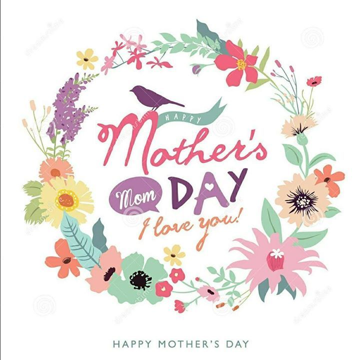 Happy Mother's Day to all Mums - especially Single Mums! You're doing a fantabulous job! Celebrate toady and every day with style! #VivaciousMum #Mum #Motherhood #MothersDay #Mother #inspiration #motivation #empowerment #PersonalDevelopment #Life #Lifestyle #Abundance #DesignTheLifestyleYouDesire #growth #reflection #LifeCoach #gratitude #selflove #selfworth #success #mindset #goalsetting #selfgrowth #dailyinspiration #personaldevelopment #personalgrowth