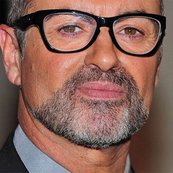 George Michael pode ter morrido de overdose acidental