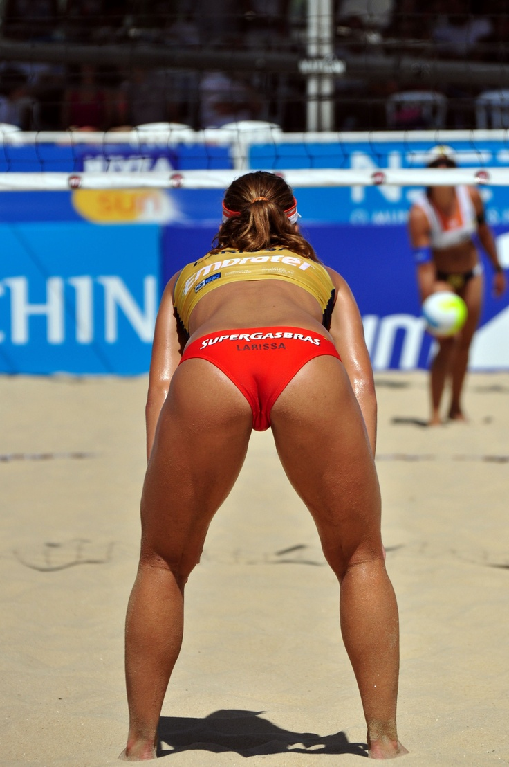 Girls beach volleyball butts, superhero nude girls pussy