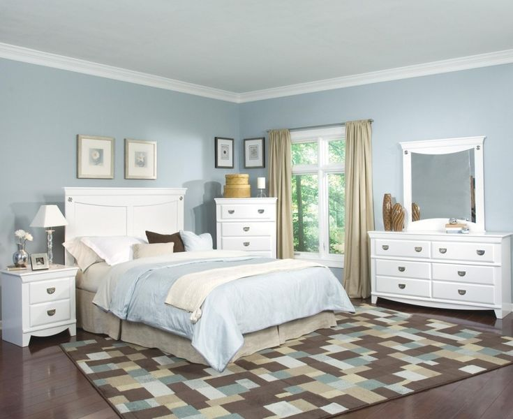 bedroom furniture bedroom colors bedroom sets white bedrooms master