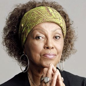 "Marta Moreno Vega, PhD (1942-Present)  A cultural activist, institution-builder, filmmaker, and author. She was born and raised in El Barrio, New York and heads the Caribbean Cultural Center-African Diaspora Institute. She is the director and producer of the upcoming film ""When the Spirits Call"" about espiritismo and santería in Puerto Rico and the author of a memoir ""When the Spirits Dance Mambo."""