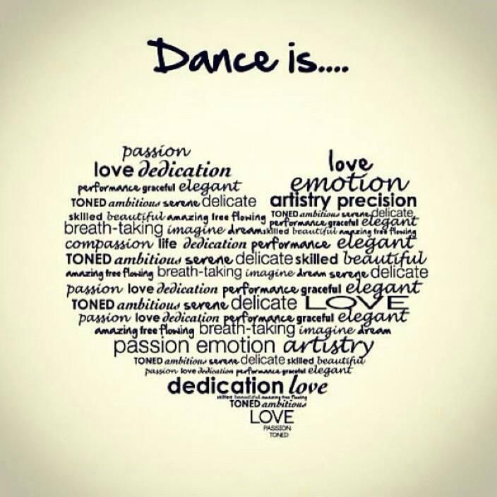 Quotes Life Dancing: 152 Best Images About Dance
