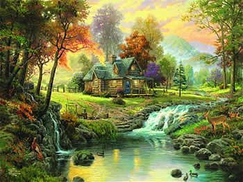 43 Best Jigsaw Puzzles Images On Pinterest Jigsaw