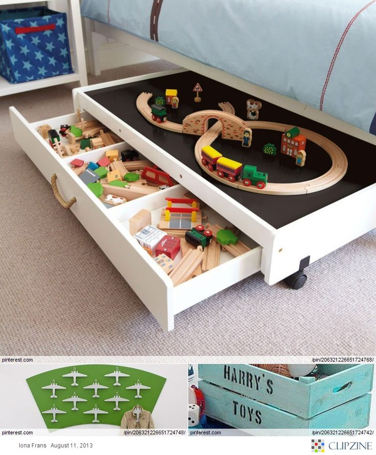 Wondering if I can convert Liem's train table to something like this