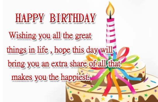 123Greetings.com : Send an ecard