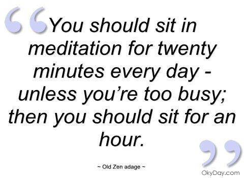 meditation: Remember This, Meditation Quotes, Time Out, My Life, Meditation So, So True, Zen Adag, Meditation I, Good Advice