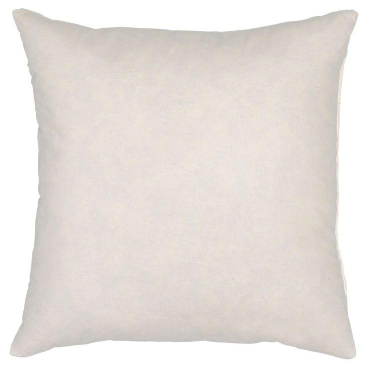 coussin 50x50 ikea perfect affordable excellent salon de jardin encastrable groupon salon de. Black Bedroom Furniture Sets. Home Design Ideas