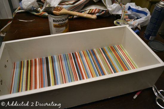 25+ unique Lining drawers ideas on Pinterest | Wallpaper ...