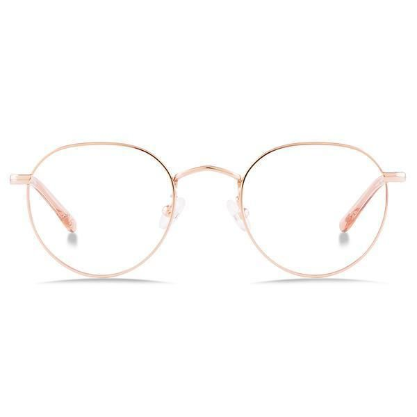 8e69b2ead9e2 Bailey Nelson Adler Metal Optical Glasses – Bailey Nelson Canada