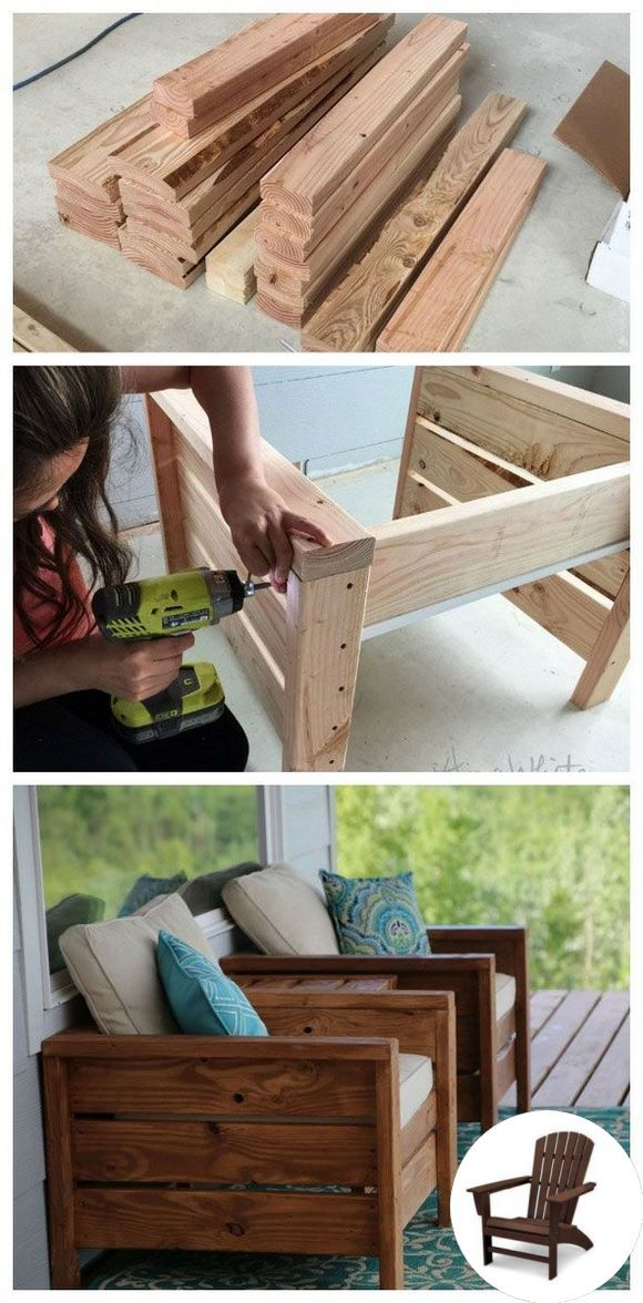Outdoor Wood Furniture Feet And Wood Outdoor Furniture Nz Patioideas Outdoorspaces In 2020 Diy Outdoor Furniture Modern Outdoor Chairs Diy Wood Projects