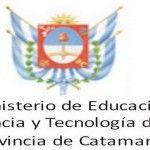 """Educación: """"La función pedagógica de los preceptores acompañamiento de las trayectorias educativas"""""""