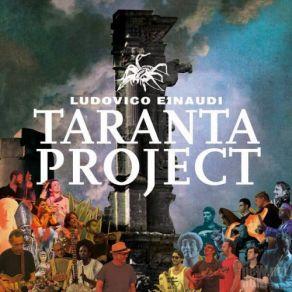 http://www.music-bazaar.com/italian-music/album/892462/Taranta-Project/?spartn=NP233613S864W77EC1&mbspb=108 Ludovico Einaudi - Taranta Project (2015) [New Age, Classical] #LudovicoEinaudi #NewAge, #Classical