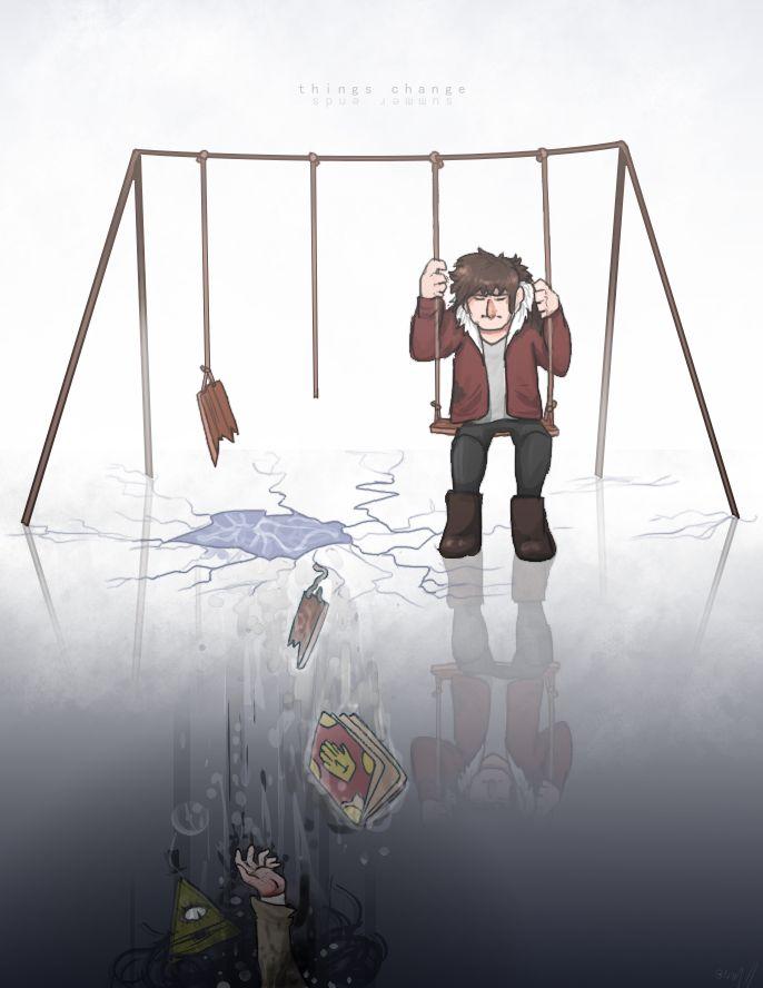 best 25 gravity falls anime ideas on pinterest gravity