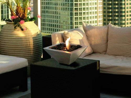 Anywhere Fireplace Empire Table Top Indoor / Outdoor Fireplace Anywhere Fireplace http://www.amazon.com/dp/B003CLQ2HO/ref=cm_sw_r_pi_dp_56nTtb0V6ASV3HBX
