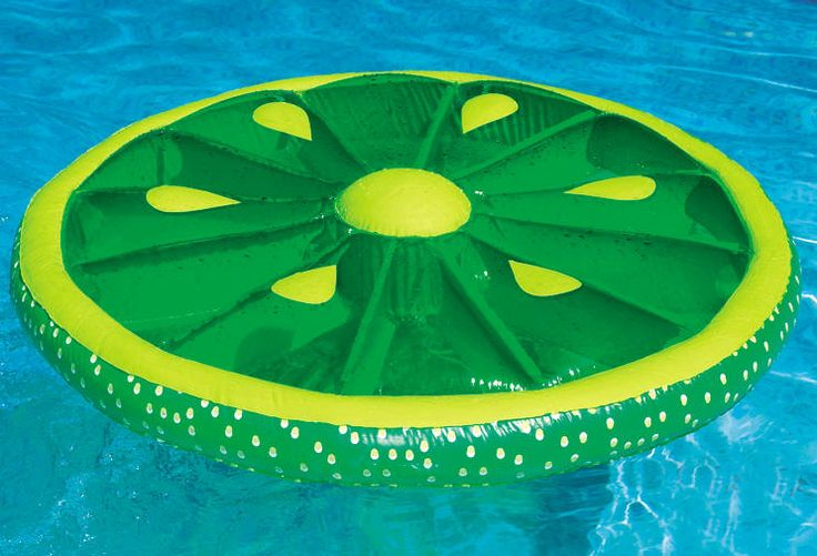 186 Best Pool Floatys And Toys Images On Pinterest