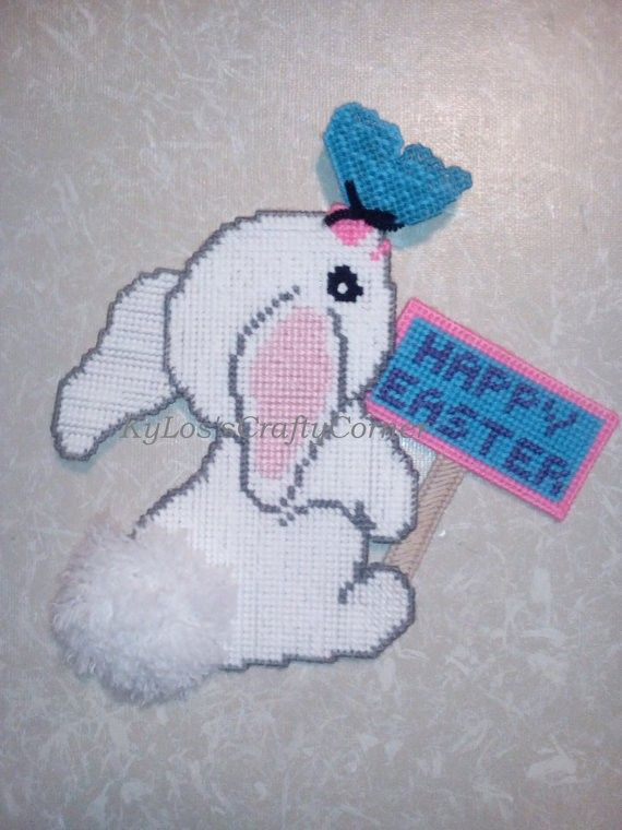17 Best Images About Plastic Canvas Needlepoint