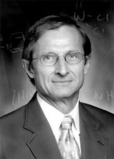 "Richard R. Schrock---------The Nobel Prize in Chemistry 2005 was awarded jointly to Yves Chauvin, Robert H. Grubbs and Richard R. Schrock ""for the development of the metathesis method in organic synthesis""."