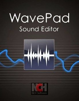 WavePad Sound Editor 8.02 License Key With [Crack] Download Free Finally, Plugin Virtual Studio Technology DLL (VST) support you full access to thousands of additional tools and