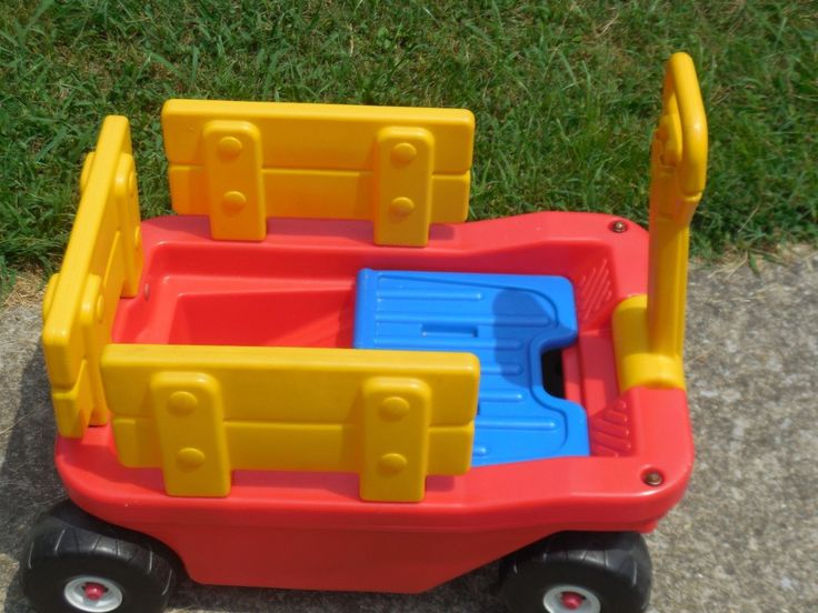 62 best images about Little Tikes toys on Pinterest ...