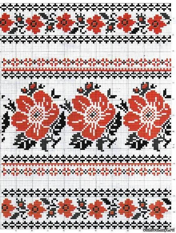 Плед на выписку из роддома)) / Конкурсы / Цветочное рукоделие