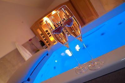 5* #luxury spa-lodge holiday #cottage scotland self catered 5 or 7 #nights ,  View more on the LINK: http://www.zeppy.io/product/gb/2/252508857799/