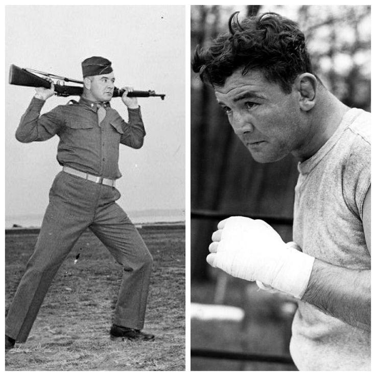 jim braddock Jimmy braddock, self: james j braddock vs tommy farr jimmy braddock was born on june 7, 1905 in new york city, new york, usa as james joseph braddock he was.
